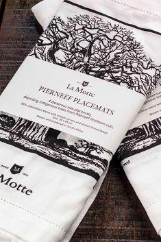 White Placemats, Linen Placemats, Legal Drinking Age, Buy Wine Online, Drawn Thread, Farm Shop, Linocut Prints, Bold Colors, Cotton Linen