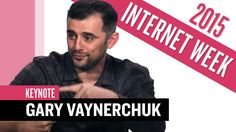 Question timestamps: How do you know that you have high EQ and to what extent is self-knowledge important for people who are going out there and prospec. Affiliate Marketing, Social Media Marketing, Gary Vaynerchuk, Grant Cardone, Competitor Analysis, Starting A Business, Keynote, Everything, Knowledge