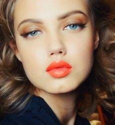 Favoritos de maquillaje para el verano
