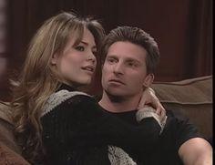 Liz & Jason