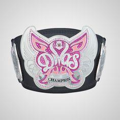 Wwe Divas Championship, World Championship Wrestling, Purple Leather, Real Leather, Ufc Belt, Wwe Belts, Undertaker Wwe, Hulk Hogan, John Cena