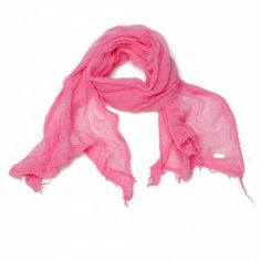 SO TWEE by #missgrant TWO-TONED SCARF. Sale 50% off Spring&Summer Collection! #discount