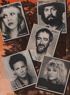 Running In The Shadows~: Photo Tango In The Night, Mac Image, Stevie Nicks Lindsey Buckingham, Frozen Love, Beautiful Voice, Beautiful Goddess, Stevie Nicks Fleetwood Mac, Band Posters, Love Her Style