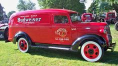 1937 Chevy Panel Delivery ★。☆。JpM ENTERTAINMENT ☆。★。