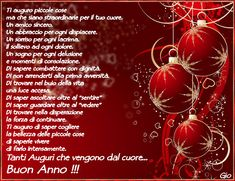 Explore Gio Xxxxx's photos on Photobucket. Explore Gio Xxxxx's photos on Photobucket. Happy Year, Merry Christmas And Happy New Year, Christmas Is Coming, Christmas Time, Italian Humor, Winter Quotes, Hello Beautiful, Holidays And Events, Projects To Try