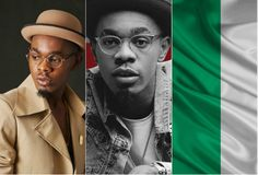 Patoranking becomes first African artiste to perform at Reggae Sumfest in Jamaica http://ift.tt/2vwkiWM