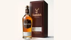 The Glenfiddich Whisky 1978 Rare Collection Single Malt is the brand's quintessential #whisky >>