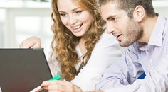Short term installment loans are an excellent financial option for every poor credit people who are in need of short term aid. These loans can be used to carry off your urgent fiscal requirement right on time. With these loans timely payment of installments will help you to make your credit ratings improve to some of the extent.