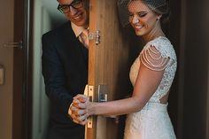 ♥ Renata Considera   Tulle - Acessórios para noivas e festa. Arranjos…