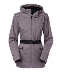 e3d97d60327 The North Face Ophelia Jacket (For Women) at Sierra.