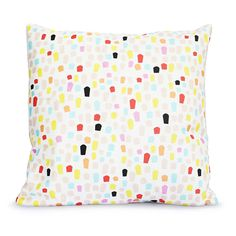 Fest Pillow Case by Satchel & Sage on Etsy