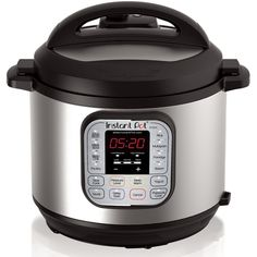 Over 25 of the most delicious Instant Pot pasta recipes. Easy Instant Pot Pasta recipes you can make anytime. The best pressure cooker pasta recipes. Electric Pressure Cooker, Instant Pot Pressure Cooker, Pressure Cooking, Instant Cooker, Pressure Pot, Kitchen Herbs, Kitchen Dining, Kitchen Small, Space Kitchen