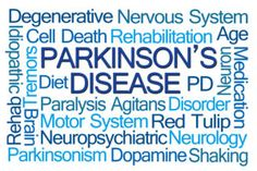 Being a family caregiver for any elderly adult can be challenging. When you are on a home care journey with a senior who is suffering from Parkinson's disease, however, it can be even more difficult. This is especially true if your aging parent is not aware of the symptoms that they are exhibiting.