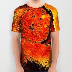 Frolic All Over Print Shirt