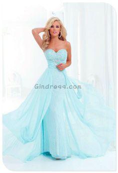 Formal dresses for teens   ... one shoulder prom dress gowns tutu ...