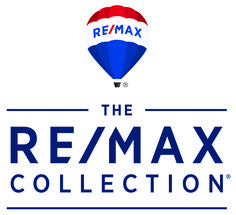 new REMAX logo