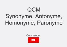 QCM-CONCOURS-GRATUITS: IFSI