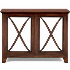 6026-48-Lombard-Chest