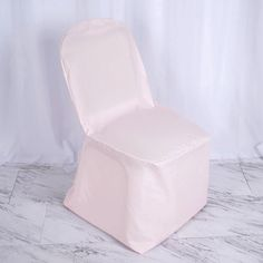 Folding Chair Covers, Banquet Chair Covers, Dining Chair Covers, Dining Chairs, Spring Wedding Decorations, Reception Decorations, Baby Shower Decorations, Chair Sashes, Chair Backs
