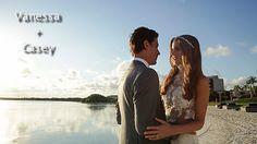 Highlight Wedding Film  Nizuc Resort & Spa Cancun, Mexico Jerry Guzman, Mike Razo, Luis Gerardo Guzman Cantarell Edited by Jerry Guzman