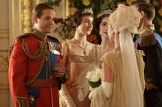1386441847_Downton-Abbey-Christmas-s_4.jpg (440×292)
