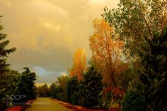 landscape by Sultann. Please Like http://fb.me/go4photos and Follow @go4fotos Thank You. :-)