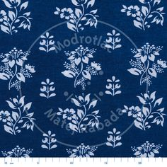 modrotlac vzor 14 Alexander Mcqueen Scarf, Indigo, Quilts, Blue, Art, Fashion, Oxtail, Art Background, Moda