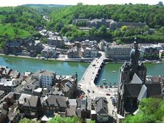 Dinant Tourism: TripAdvisor has 5,551 reviews of Dinant Hotels, Attractions, and Restaurants making it your best Dinant resource.