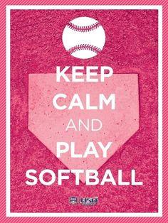 Oh thats rightttt! Softball Hair Bows, Girls Softball, Softball Stuff, Softball Crafts, Softball Quotes, Softball Pictures, Sport Quotes, Softball Hairstyles, Team Coaching