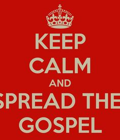 Jenkins: Take advantage of those opportune times to share Gospel ...