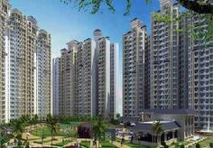 http://www.amrapali-courtyard.co.in/ Amrapali Group presents latest housing apartments which called Amrapali Courtyard situated at Noida extension and task with numerous services which will be excellent opportunity for persons.