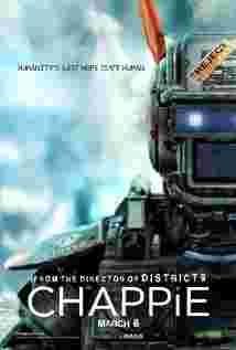 Does chappie die in the movie. Playing exaggerated versions of their personas in die antwoord. Die Antwoord, 2015 Movies, Hd Movies, Movies To Watch, Movies Online, Movies Free, Cinema Movies, Latest Movies, Action Movies