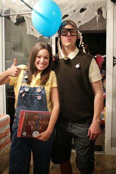 50 halloween costume ideas