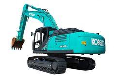 Výsledek obrázku pro #kobexbohemia Heavy Equipment, Outdoor Power Equipment, Sale Promotion, Online Business, Construction, Twitter, Bohemia, Building, Garden Tools