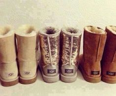 Cheap ugg boots. Love these ugg boots!!!!!!