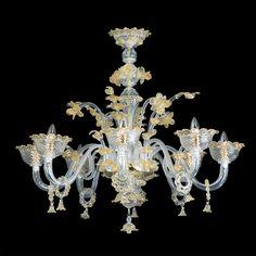 Murano Glass, Glass Lamps, Pendant Lamps, Chandelier Lighting, Chandeliers, Classic Collection, Decorative Accessories, Creative Design, Custom Design