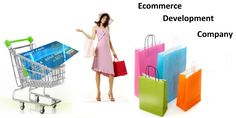 Nowadays everything is become online, to buy the goods online,the eCommerce sites are the busy medium.There are so many companies which provides the designing and development services of E commerce sites.