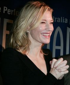 Cate Blanchett Photos - Cate Blanchett attends the 2009 Helpmann Awards at the Sydney Opera House on July 27, 2009 in Sydney, Australia. - Cate Blanchett Photos - 6831 of 7816