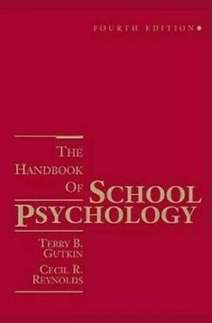 Find many great new & used options and get the best deals for The Handbook of School Psychology by Terry B. Gutkin.  at the best online prices at eBay! Best Books To Read, Good Books, Barefoot Investor, Nursing Care, Life Rules, School Psychology, Technical Analysis, Paperback Books, Nonfiction Books