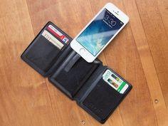 Fancy - Seyvr - Apple Power Saver Wallet