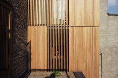 ALT - Gent - Architecten