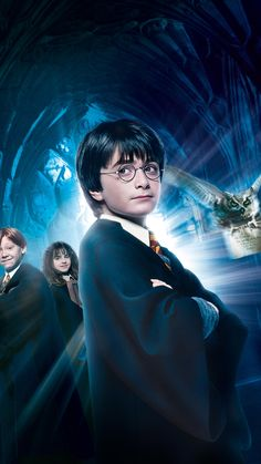 213 mejores imágenes de HARRY POTTER en 2019 | Harry potter ...