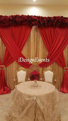 iDesign Events is Sacramento's & Bay Area's premier wedding & event planning & decorating co Quinceanera Decorations, Wedding Stage Decorations, Backdrop Decorations, Wedding Backdrop Design, Wedding Reception Backdrop, Sacramento, Party Kulissen, Decoration Evenementielle, Rental Decorating
