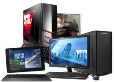 If you need temporary laptops for your working process, then you can simply write on google Computers & Laptop Hire London and can easily get whatever the machines you want.