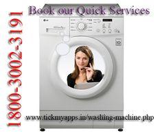 http://tickmyapps.in/washing-machine Best #ifb #washing #machine #service #chennai,  #lg washing machine service,  #samsung #washing machine #service in chennai,  washing machine services chennai,  lg washing machine service center in chennai