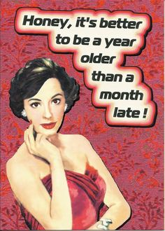 19 Ideas funny happy birthday quotes for him humor so true for 2019 Happy Birthday Quotes, Birthday Messages, Happy Birthday Wishes, Birthday Greetings, Birthday Cards, Humor Birthday, Late Birthday, Happy Birthday Vintage, Birthday Posts