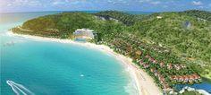 Biệt thự Vinpearl Premium Nha Trang Bay