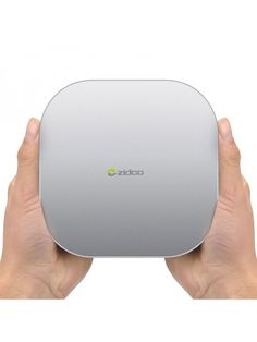Zidoo X5 Android 5.1 TV Box Kevin Spacey Movies, Sundance Film Festival, Android, Tv, Television Set, Television