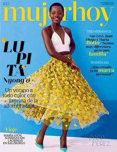 lupita New York Magazine - Pesquisa Google