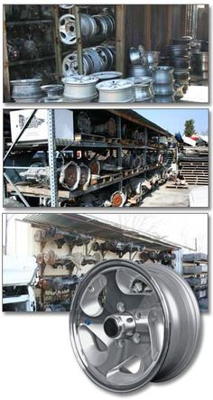 66 best redneck gear redneck gifts images on pinterest redneck weve got what youre looking for used auto parts for trucks fandeluxe Gallery